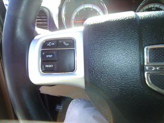 2014 Dodge Grand Caravan SE Las Vegas, NV 14