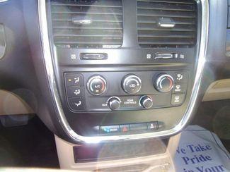 2014 Dodge Grand Caravan SE Las Vegas, NV 16