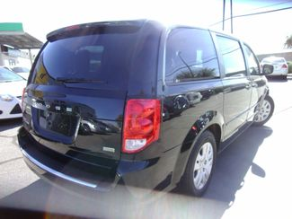 2014 Dodge Grand Caravan SE Las Vegas, NV 2