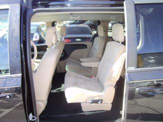 2014 Dodge Grand Caravan SE Las Vegas, NV 22