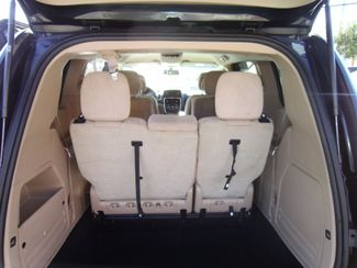 2014 Dodge Grand Caravan SE Las Vegas, NV 23