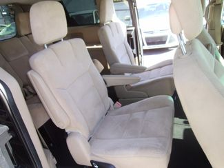 2014 Dodge Grand Caravan SE Las Vegas, NV 25