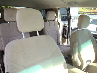 2014 Dodge Grand Caravan SE Las Vegas, NV 30