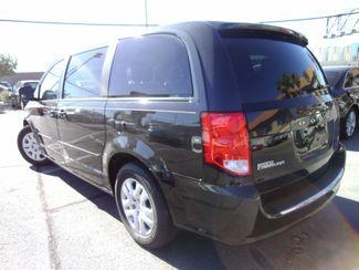 2014 Dodge Grand Caravan SE Las Vegas, NV 8