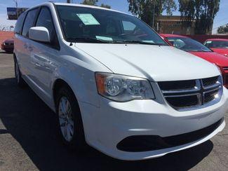 2014 Dodge Grand Caravan SXT AUTOWORLD (702) 452-8488 Las Vegas, Nevada 1