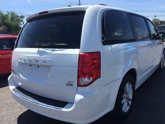 2014 Dodge Grand Caravan SXT AUTOWORLD (702) 452-8488 Las Vegas, Nevada 2