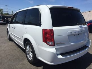 2014 Dodge Grand Caravan SXT AUTOWORLD (702) 452-8488 Las Vegas, Nevada 3