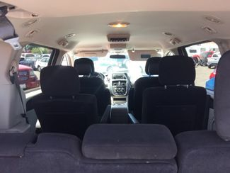 2014 Dodge Grand Caravan SXT AUTOWORLD (702) 452-8488 Las Vegas, Nevada 4
