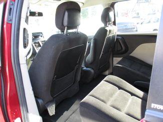 2014 Dodge Grand Caravan SXT Milwaukee, Wisconsin 9