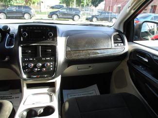 2014 Dodge Grand Caravan SXT Milwaukee, Wisconsin 13