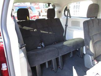 2014 Dodge Grand Caravan SXT Milwaukee, Wisconsin 14