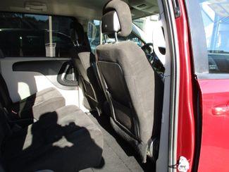 2014 Dodge Grand Caravan SXT Milwaukee, Wisconsin 15