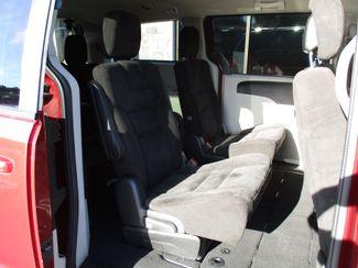 2014 Dodge Grand Caravan SXT Milwaukee, Wisconsin 16