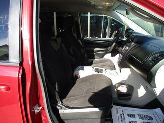 2014 Dodge Grand Caravan SXT Milwaukee, Wisconsin 18