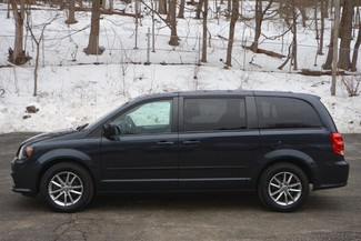 2014 Dodge Grand Caravan R/T Naugatuck, Connecticut 1