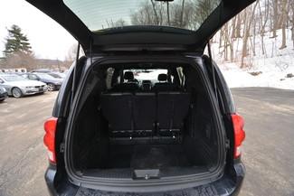 2014 Dodge Grand Caravan R/T Naugatuck, Connecticut 10