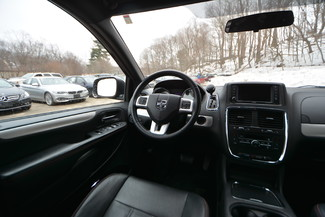 2014 Dodge Grand Caravan R/T Naugatuck, Connecticut 14