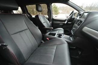 2014 Dodge Grand Caravan R/T Naugatuck, Connecticut 8