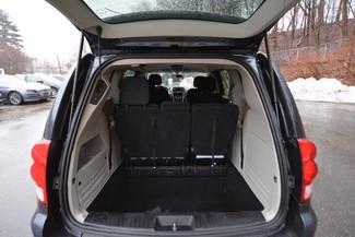 2014 Dodge Grand Caravan SXT Naugatuck, Connecticut 10