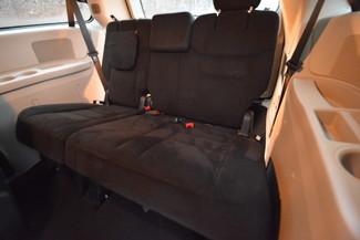 2014 Dodge Grand Caravan SXT Naugatuck, Connecticut 11