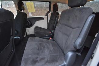 2014 Dodge Grand Caravan SXT Naugatuck, Connecticut 12