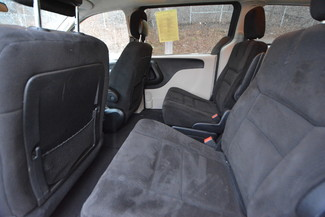 2014 Dodge Grand Caravan SXT Naugatuck, Connecticut 13