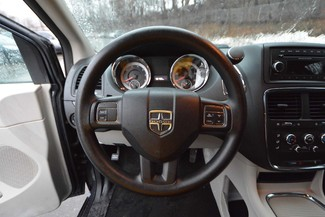 2014 Dodge Grand Caravan SXT Naugatuck, Connecticut 19