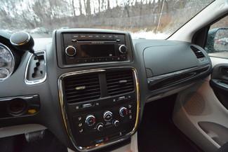 2014 Dodge Grand Caravan SXT Naugatuck, Connecticut 20