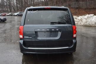 2014 Dodge Grand Caravan SXT Naugatuck, Connecticut 3