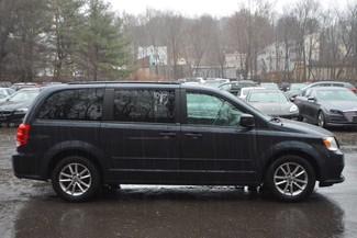 2014 Dodge Grand Caravan SXT Naugatuck, Connecticut 5