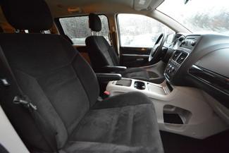 2014 Dodge Grand Caravan SXT Naugatuck, Connecticut 9