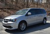 2014 Dodge Grand Caravan R/T Naugatuck, Connecticut