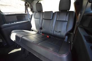 2014 Dodge Grand Caravan R/T Naugatuck, Connecticut 11