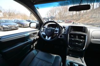 2014 Dodge Grand Caravan R/T Naugatuck, Connecticut 13