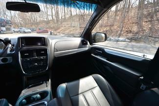 2014 Dodge Grand Caravan R/T Naugatuck, Connecticut 15