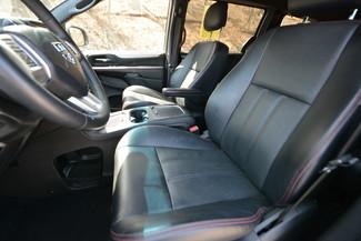 2014 Dodge Grand Caravan R/T Naugatuck, Connecticut 17