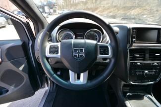 2014 Dodge Grand Caravan R/T Naugatuck, Connecticut 18