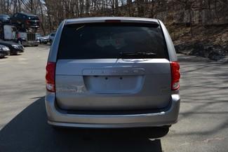 2014 Dodge Grand Caravan R/T Naugatuck, Connecticut 3