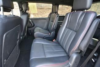 2014 Dodge Grand Caravan R/T Naugatuck, Connecticut 12