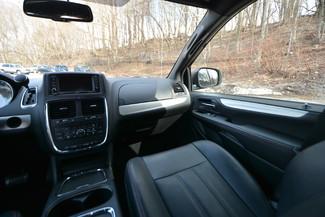 2014 Dodge Grand Caravan R/T Naugatuck, Connecticut 16