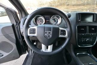 2014 Dodge Grand Caravan R/T Naugatuck, Connecticut 19