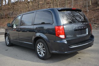 2014 Dodge Grand Caravan R/T Naugatuck, Connecticut 2