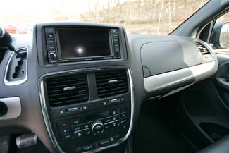2014 Dodge Grand Caravan R/T Naugatuck, Connecticut 20
