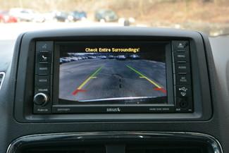 2014 Dodge Grand Caravan R/T Naugatuck, Connecticut 21
