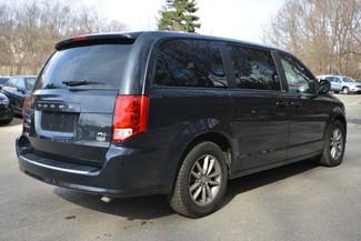 2014 Dodge Grand Caravan R/T Naugatuck, Connecticut 4