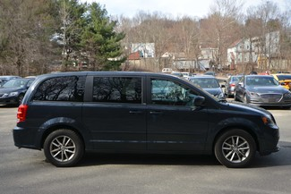 2014 Dodge Grand Caravan R/T Naugatuck, Connecticut 5