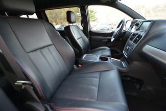 2014 Dodge Grand Caravan R/T Naugatuck, Connecticut 9