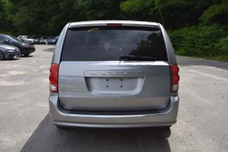 2014 Dodge Grand Caravan SE Naugatuck, Connecticut 3