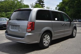 2014 Dodge Grand Caravan SE Naugatuck, Connecticut 4