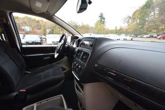 2014 Dodge Grand Caravan SE Naugatuck, Connecticut 2